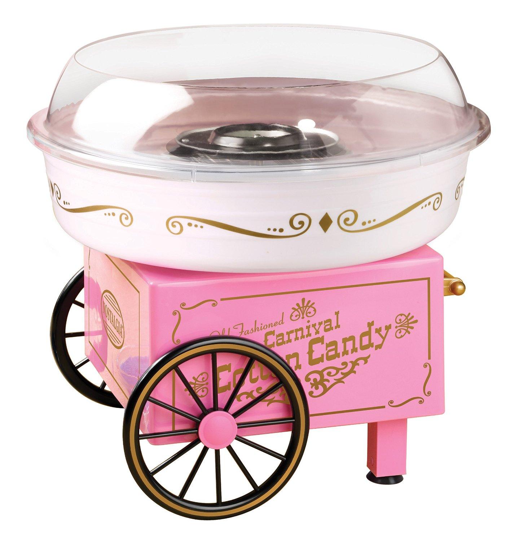 mini-cotton-candy-maker