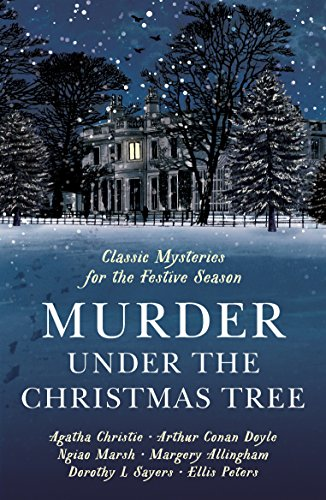 murder-under-the-christmas-tree