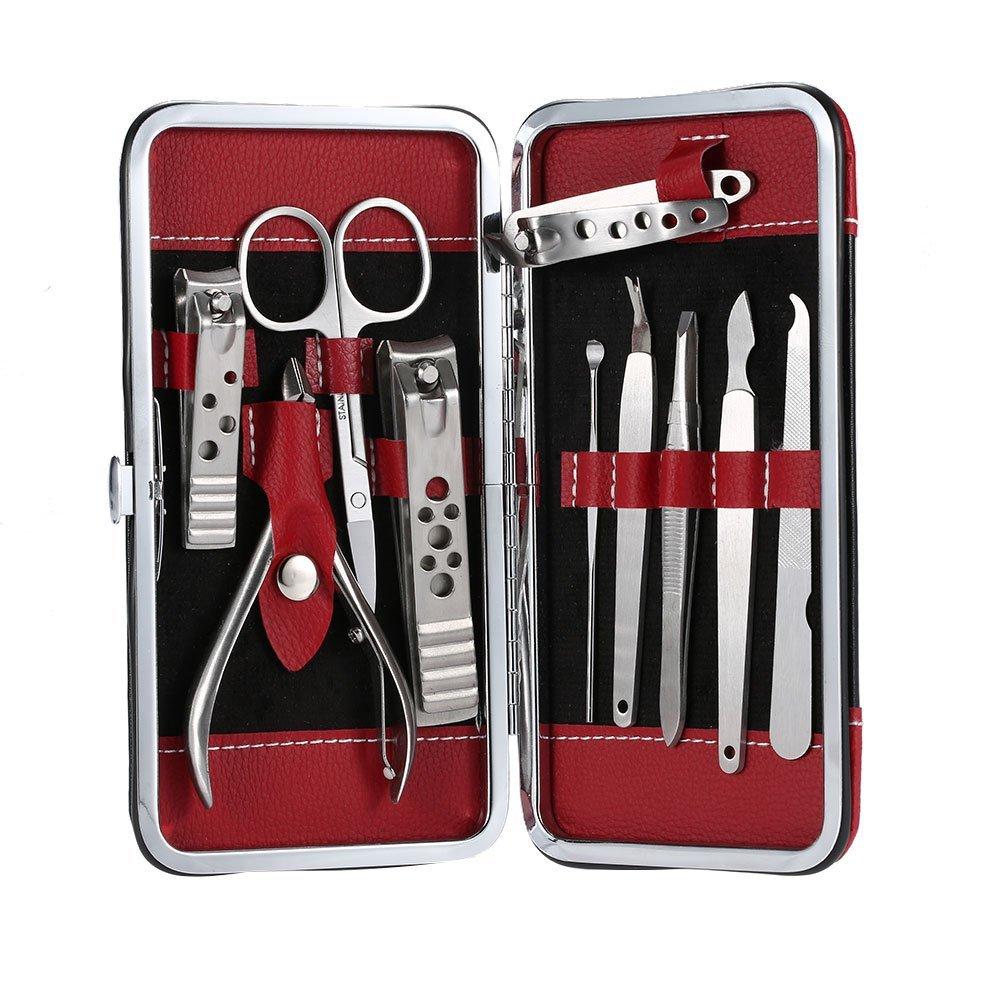 nail-grooming-kit