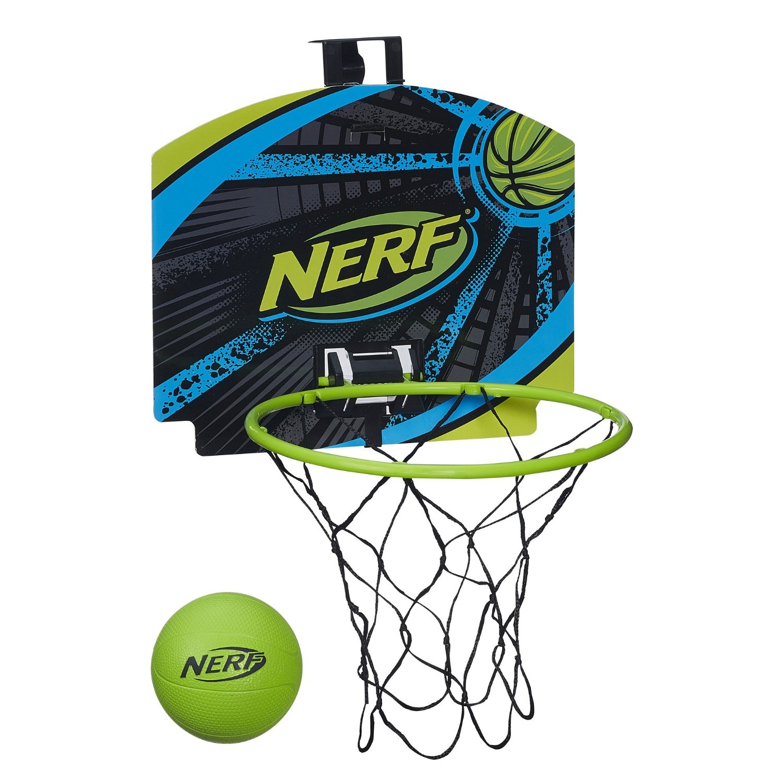 nerf-sports-toy