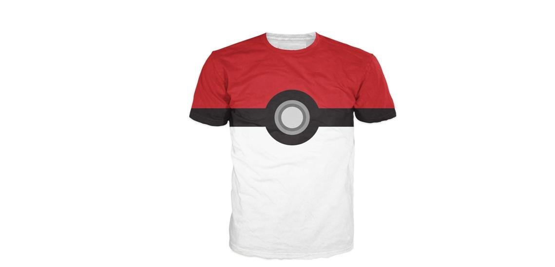 pokemon-costume-for-men
