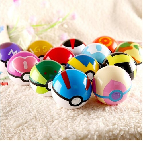 pokemon-balls