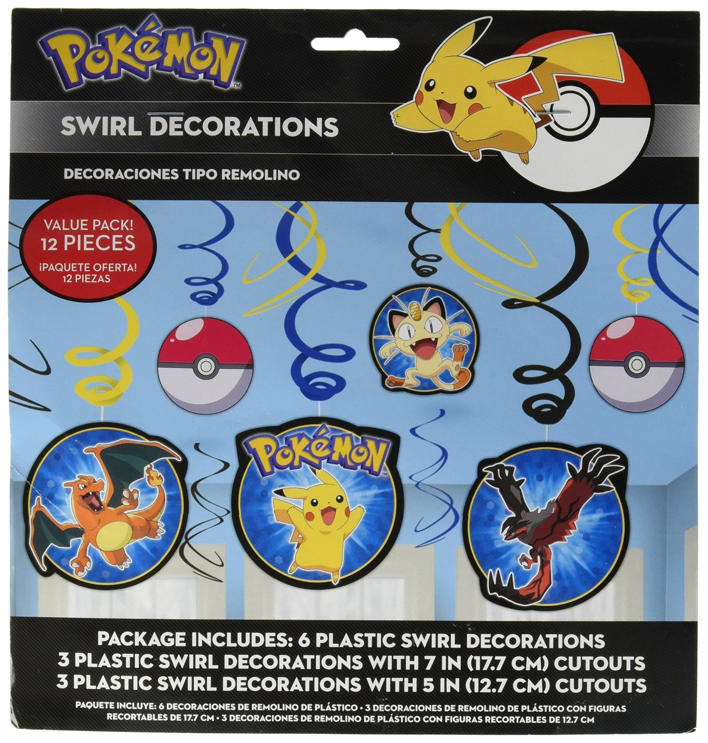 pokemon-decorations