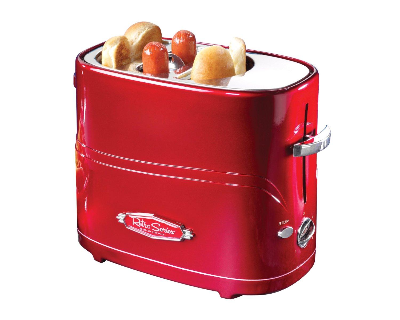 pop-up-hotdog-maker