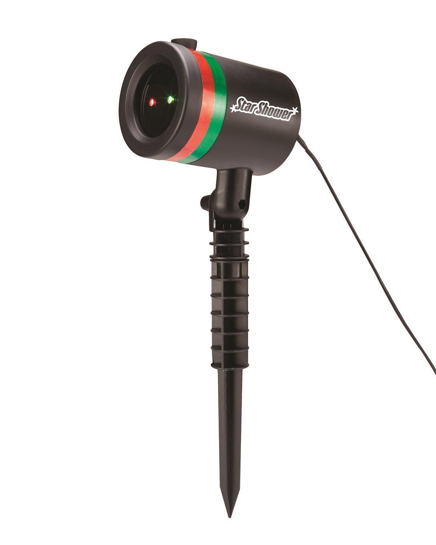 projector-laser-lights