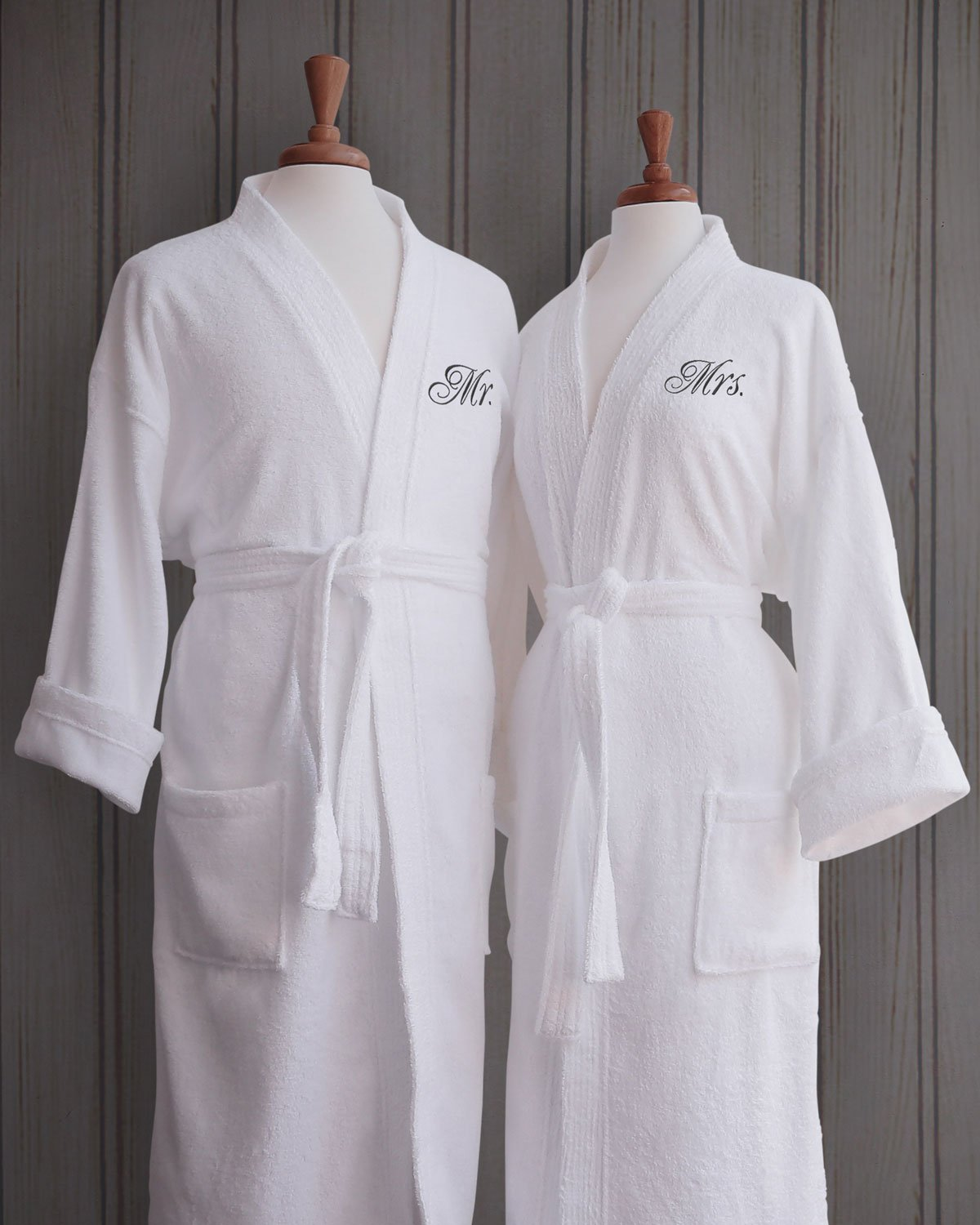 robe-for-the-couple