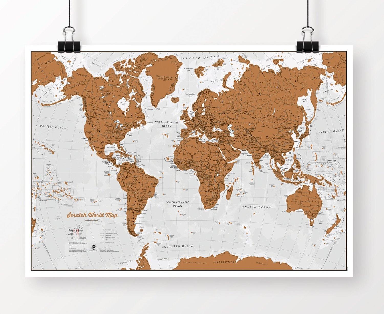 scratch-world-map