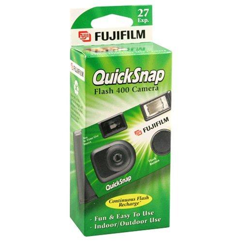 single-use-camera