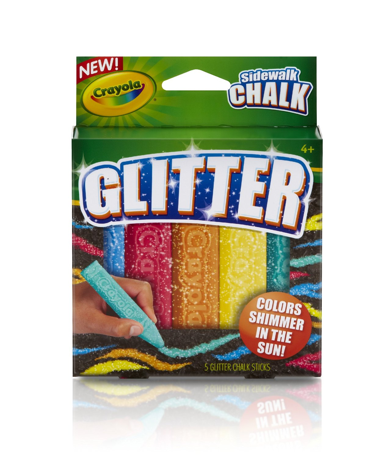 special-effects-sidewalk-chalk