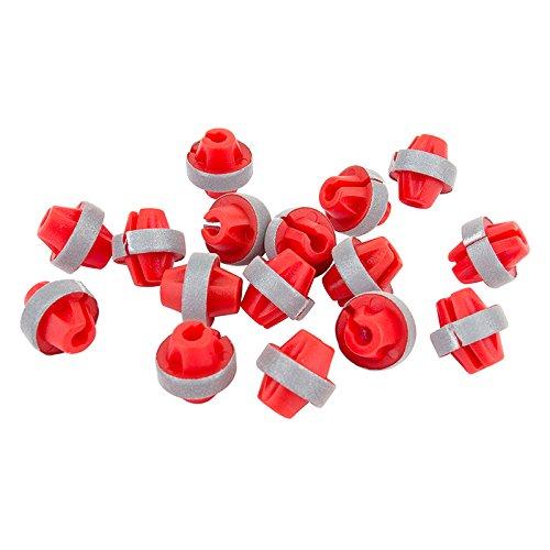 spoke-beads