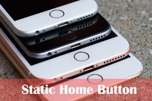static-home-button
