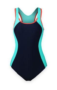 swimsuit