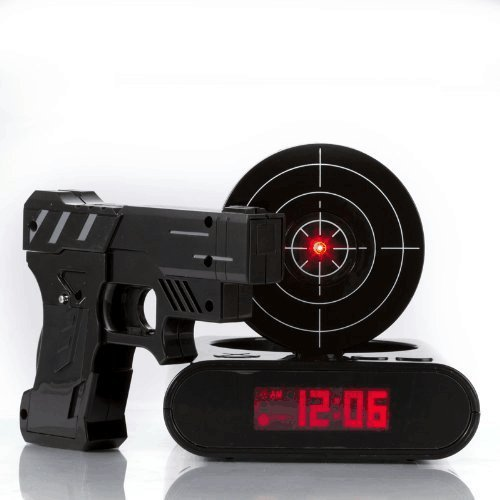 target-alarm-clock