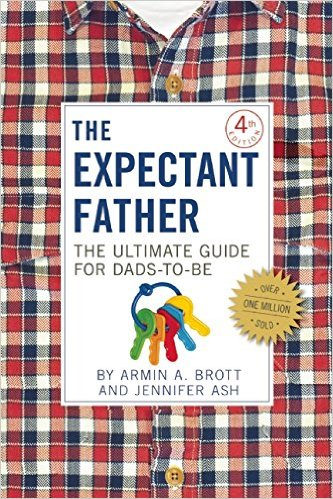 the-expectant-father