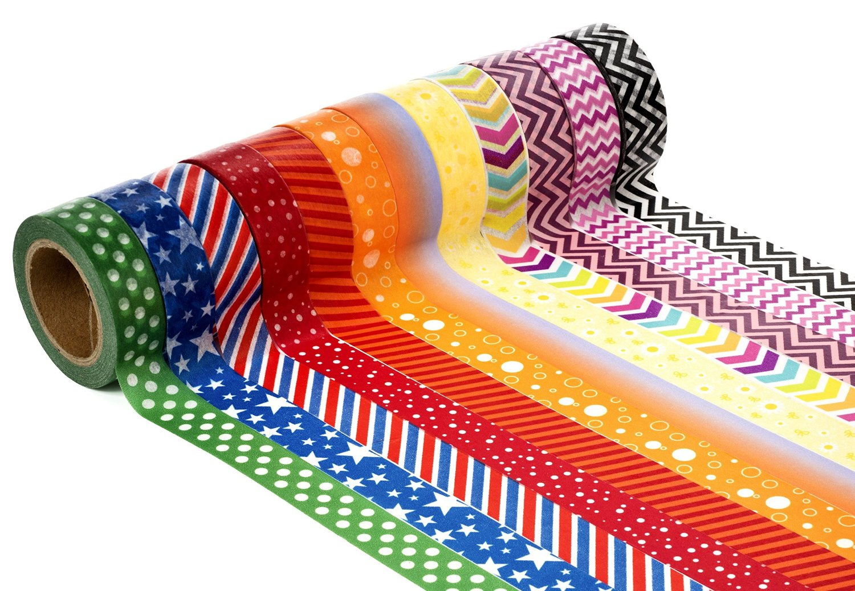 washi-masking-tape