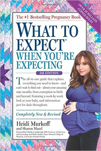 what-to-expect-when-you-are-expecting
