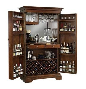 Wine Furniture