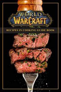 Wine Themed Cook Book