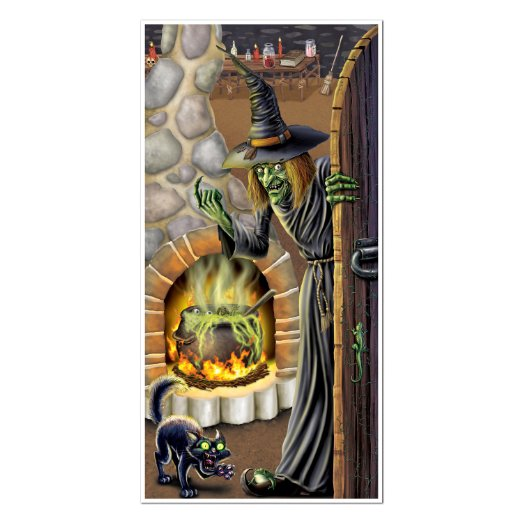 witchs-brew-door-cover