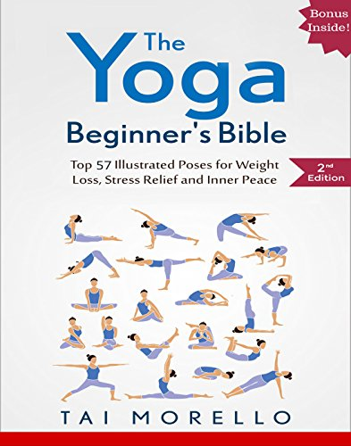 yoga-the-yoga-beginners-bible