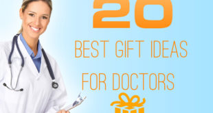 best-gift-ideas-for-doctors