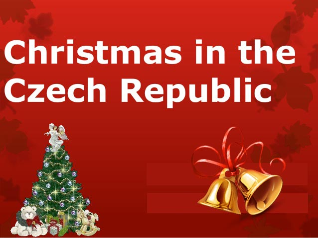 christmas-in-czech-republic-by-adla-macasov-1-638-copy