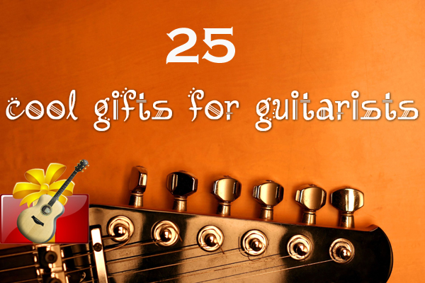 cool-gifts-for-guitarists