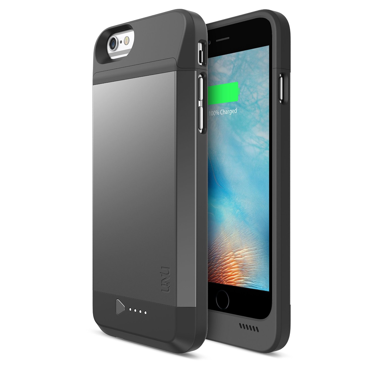 iphone-7-external-battery-backup-case