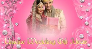 wedding-gift-ideas