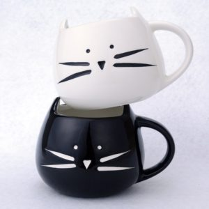 2-pack-ilyever-funny-cute-little-cat-coffee-mug-cup
