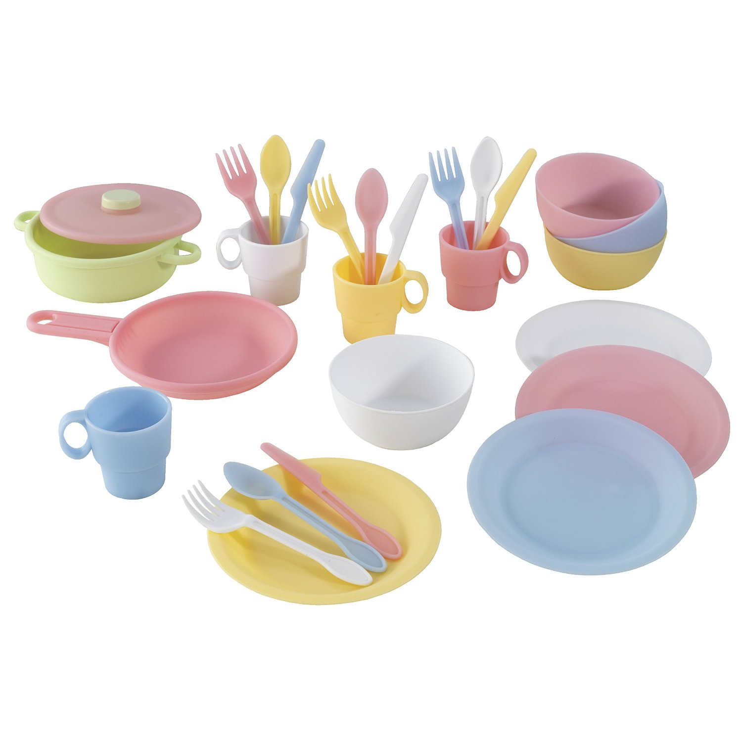 27-pc-cookware-playset