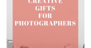 31-creative-gifts-for-photographers