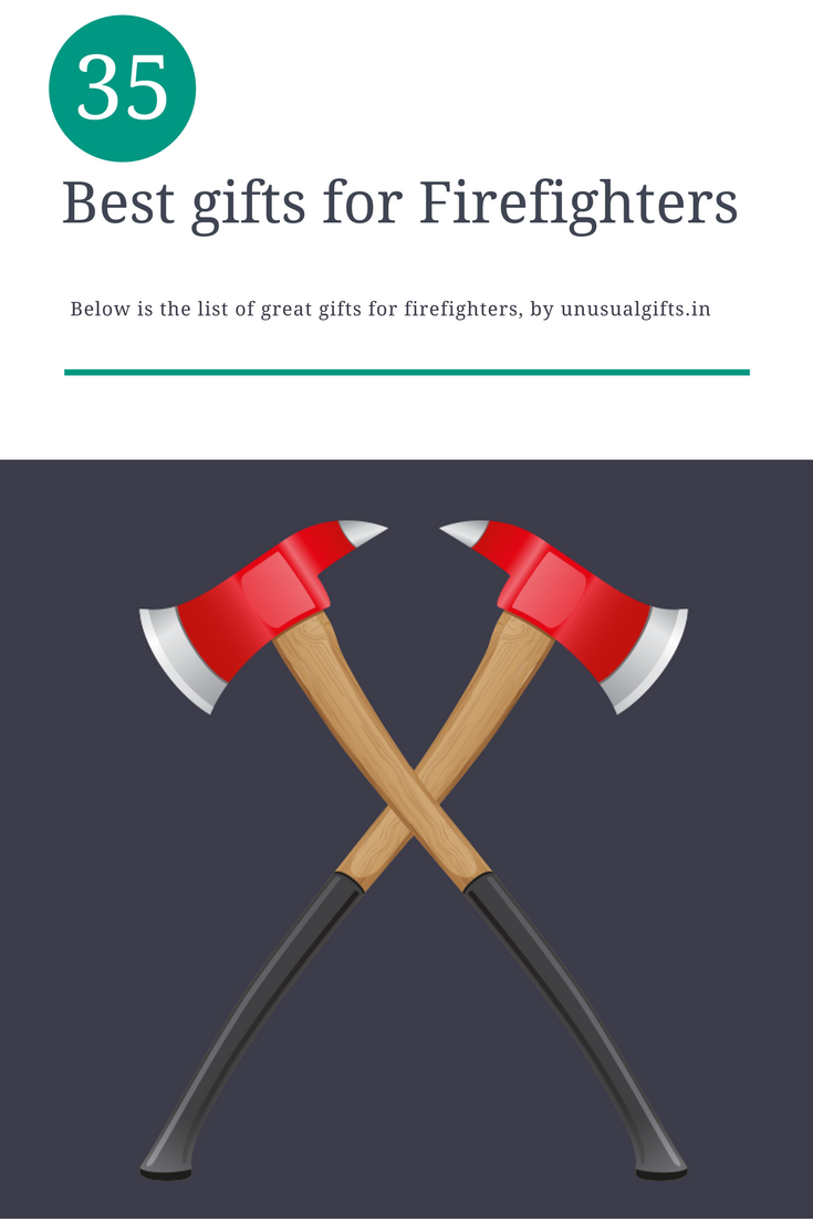 35-best-gifts-for-firefighters