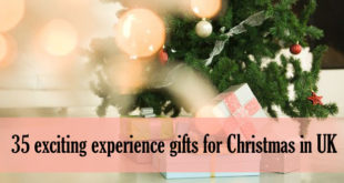 35-exciting-experience-gifts-for-christmas-in-uk