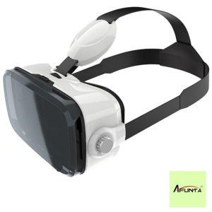 3d-vr-glasses