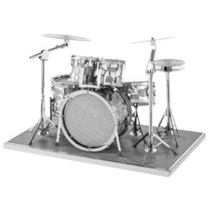 3d-model-of-drum