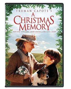 a-christmas-memory