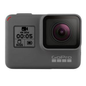 a-gopro-camera