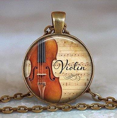 a-music-pendant