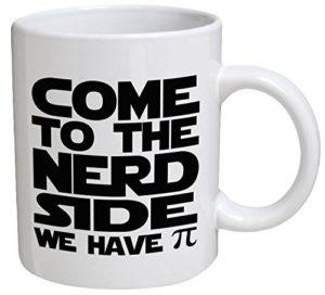 a-mug-with-a-message