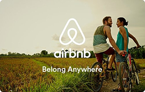 airbnb-gift-cards-e-mail-delivery