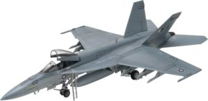 aircraft-model