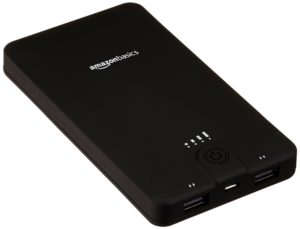 amazon-basics-portable-power-bank