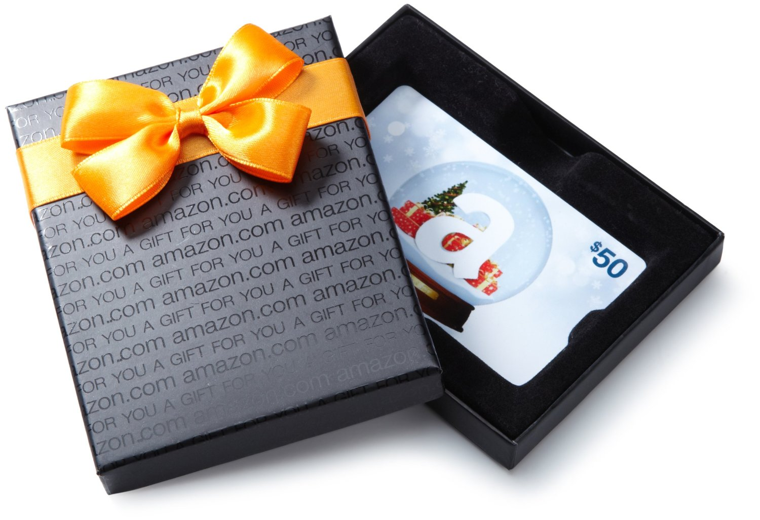 amazon-com-gift-card-in-a-black-gift-box