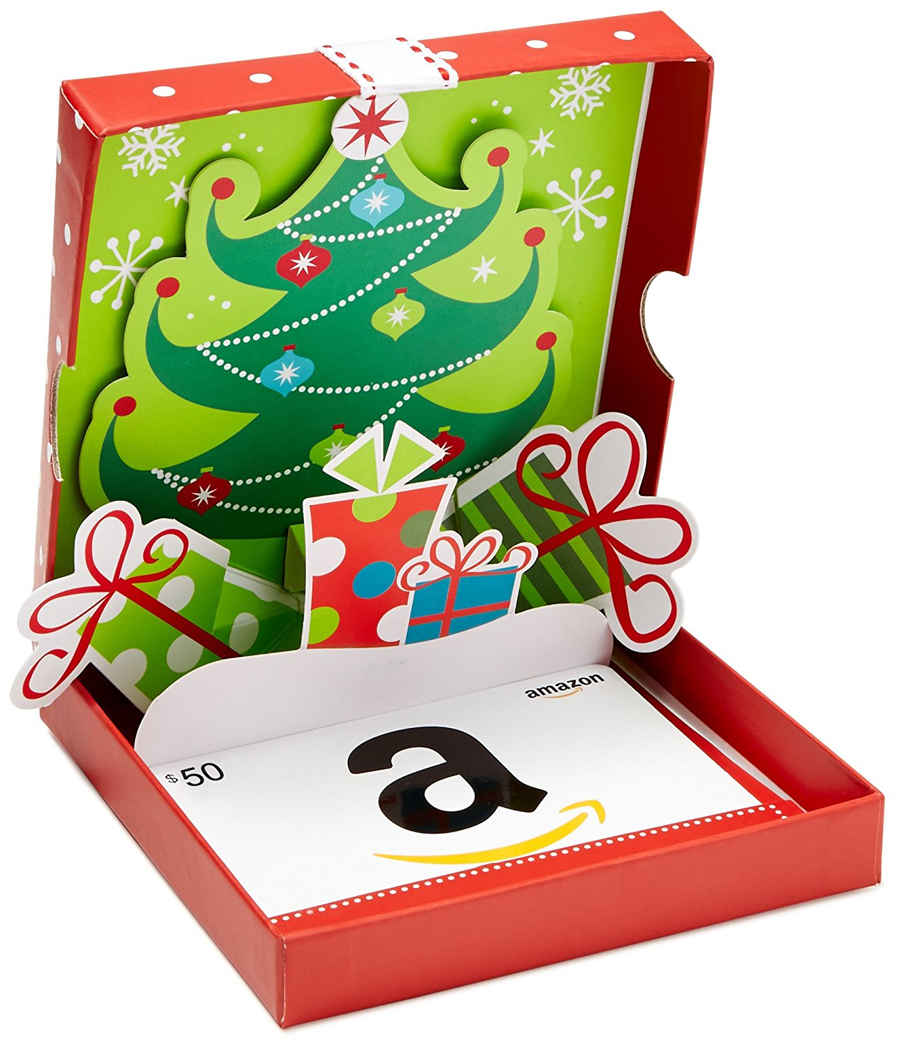 amazon-com-gift-card-in-a-holiday-pop-up-box
