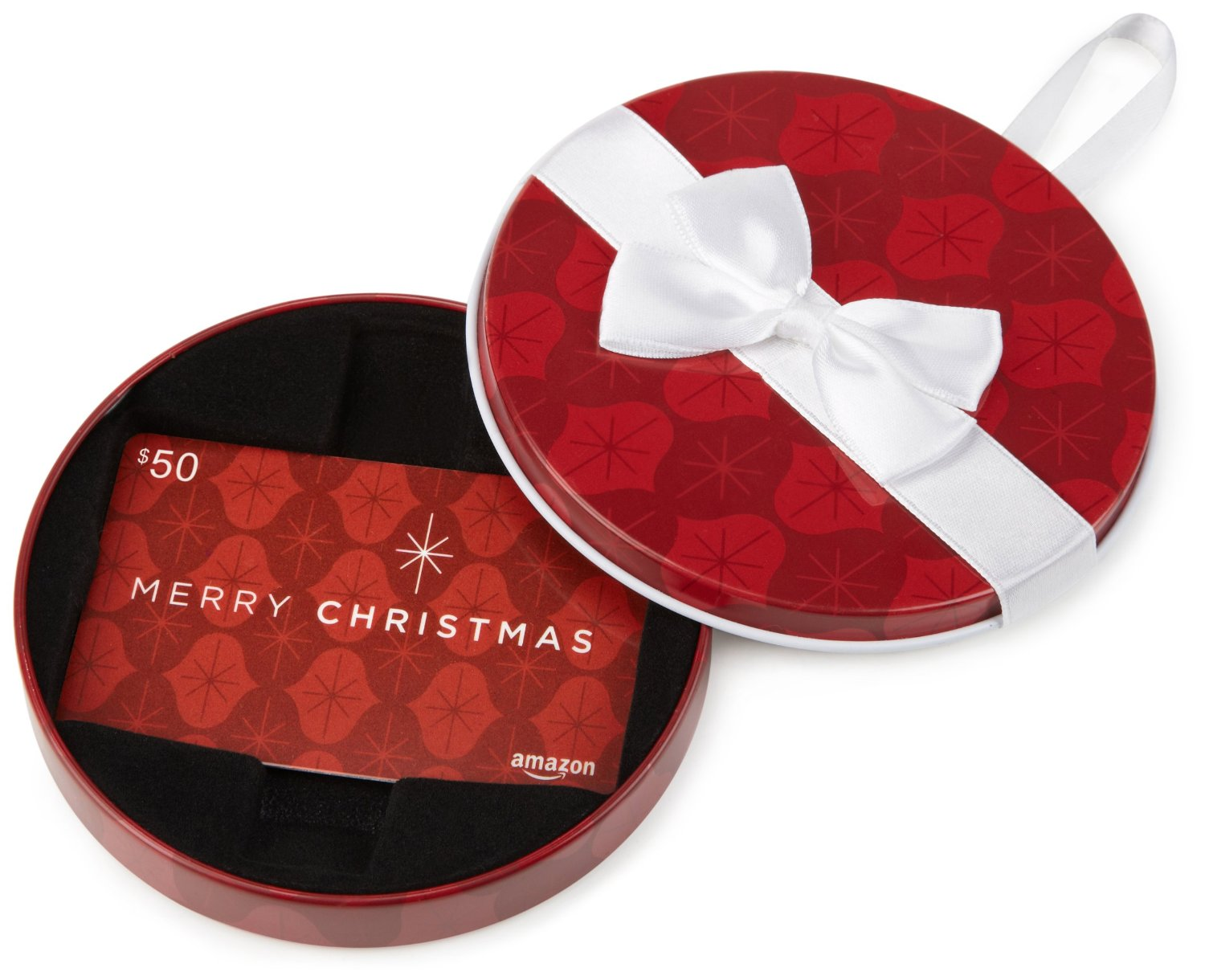 amazon-com-gift-card-in-a-ornament-tin