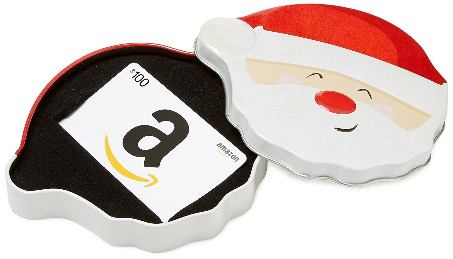 amazon-com-gift-card-in-a-santa-smile-tin