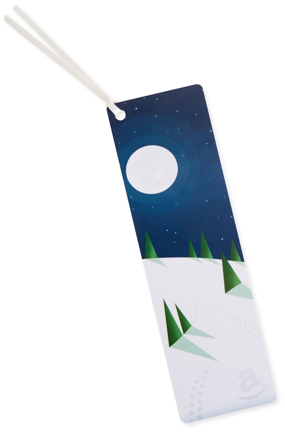amazon-com-gift-cards-as-a-bookmark