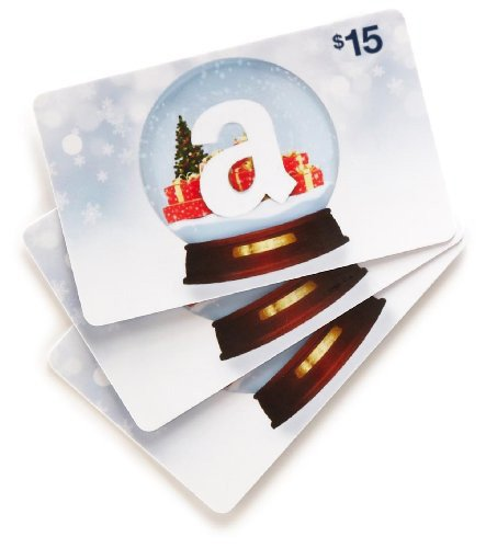 amazon-com-gift-cards-pack-of-3