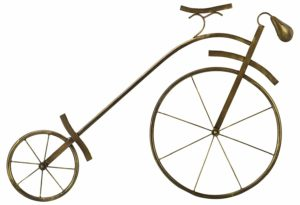 Ancient Wheels Cycle